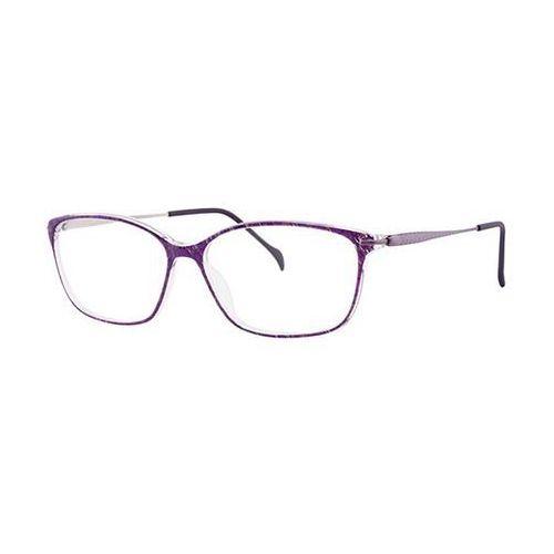 Stepper Okulary korekcyjne 30084 883