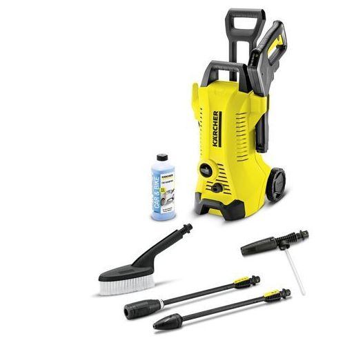 Karcher K3 Full Control Car