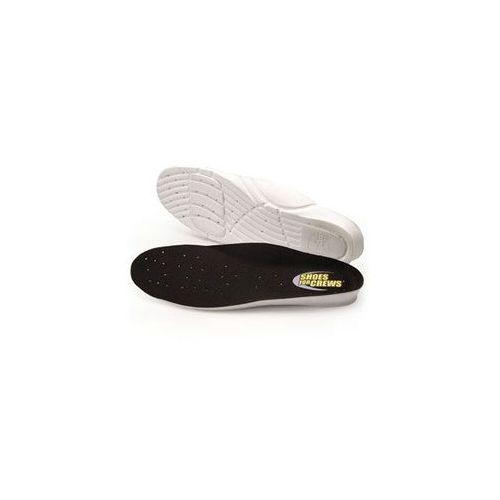 Shoes for crews Wkładki damskie | rozmiary 37-42