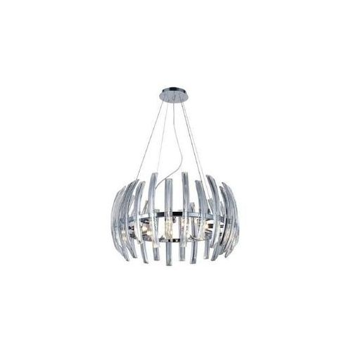 Orlicki design Corto rondo lampa wisząca ** rabaty w sklepie **
