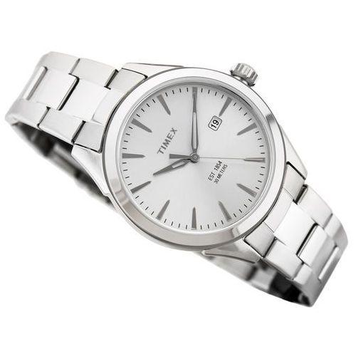 Timex TW2P77200