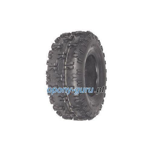 Kings tire kt805 ( 4.10 -4 2pr tl )
