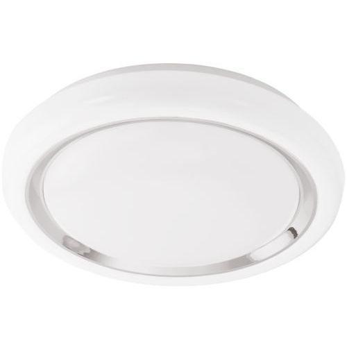 Eglo Plafon capasso led mały, 96023
