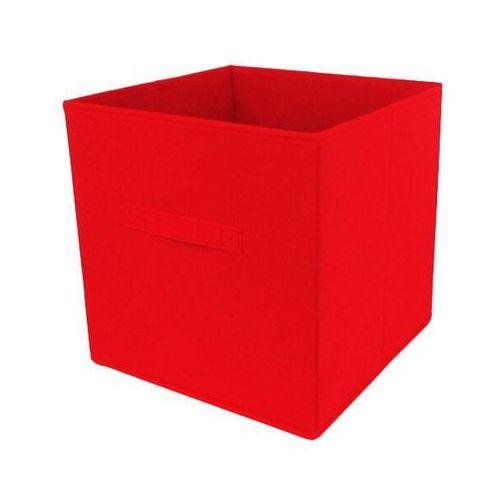 Form Pudełko mixxit l czerwone (5052931498123)