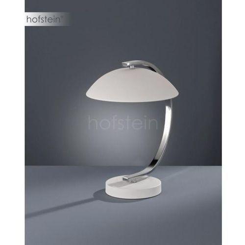 retro lampa stołowa biały, 1-punktowy - vintage - obszar wewnętrzny - retro - czas dostawy: od 3-6 dni roboczych marki Reality