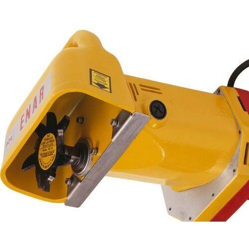 Enar Bruzdownica elektryczna m95