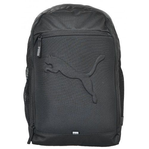 64c6c81622405 Tornistry i plecaki Producent  PUMA