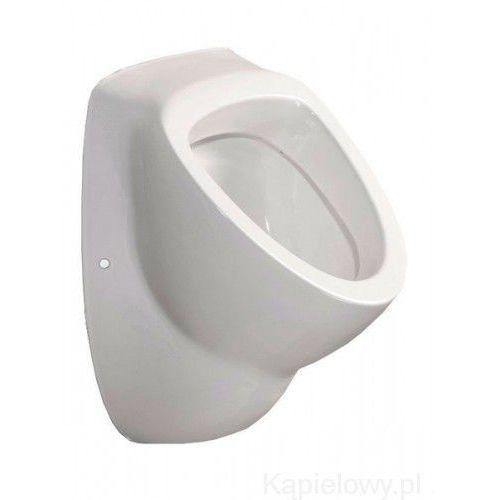 Pisuar ceramiczny 58x39cm (2670-DS) 10SZ92001-DS