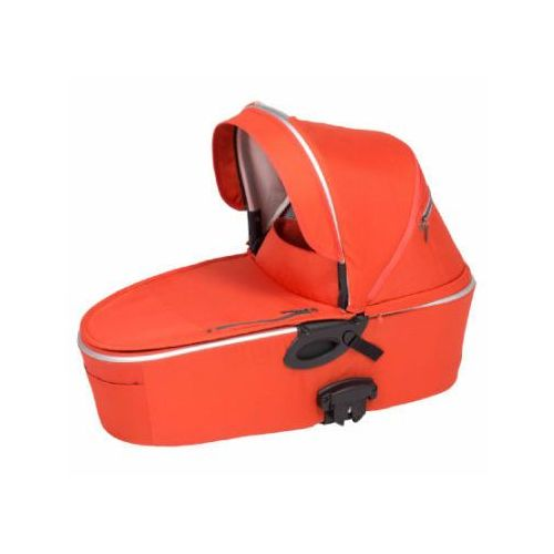 X-lander gondola outdoor 14 orange marki Xlander