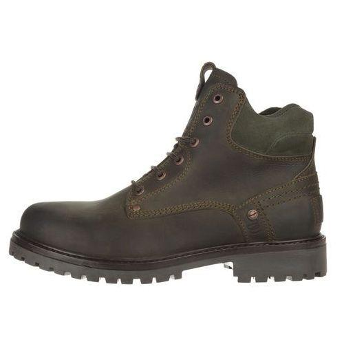 Wrangler® Yuma Ankle boots Zielony 43 (8054383983339)