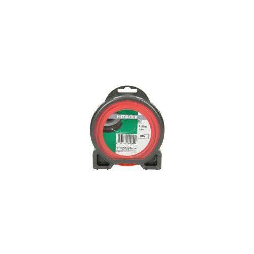 Hitachi 781024 2,4mm 15m (kwadratowy) - produkt w magazynie - szybka wysyłka!, 781024