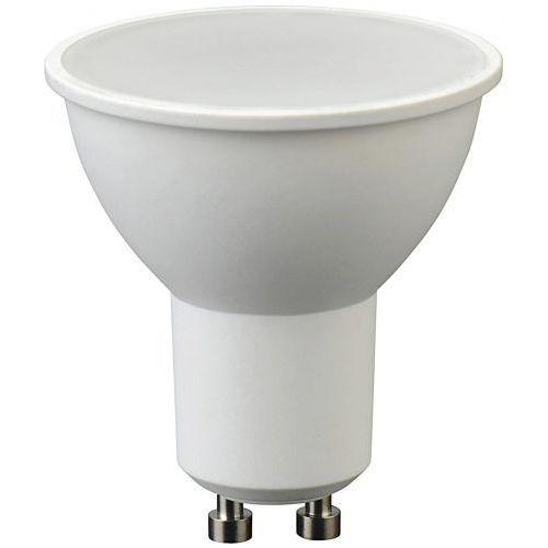 Żarówka LED GU10 7W 560LM 3000K Rabalux 1590