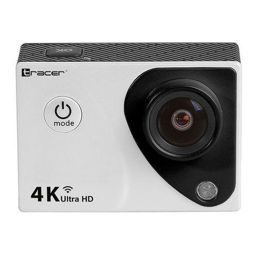 Tracer Kamera explore sj4560