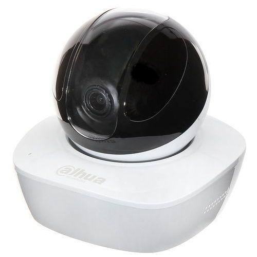 Dh-ipc-a35p kamera ip 3 mpx 3.6mm obrotowa marki Dahua