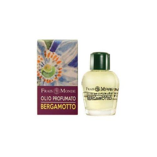 Frais monde bergamot olejek perfumowany 12 ml dla kobiet (8030203036638)