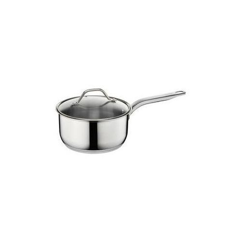 Tefal Rondel  intuition a7022384, 18 cm