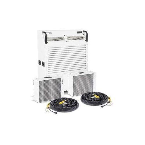 Klimatyzator przemysłowy PT 15000 S