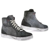 buty street ace air anthracite, Tcx