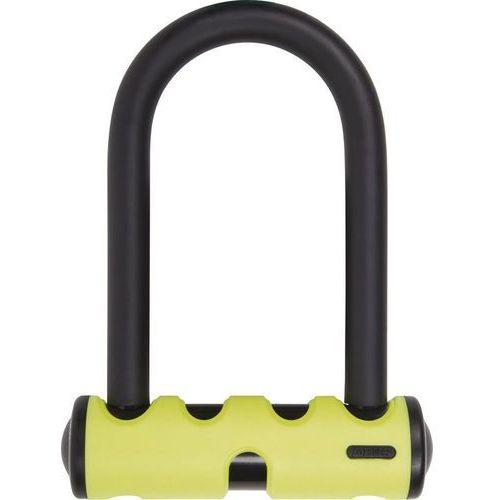 ABUS U-mini 40 U-Lock, yellow Standard 2019 U-locki