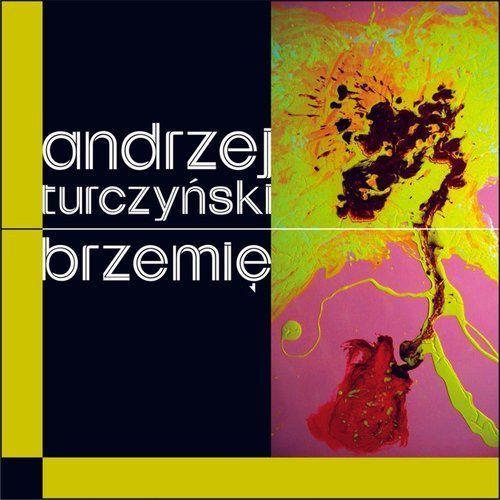 Brzemię (9788364974281)