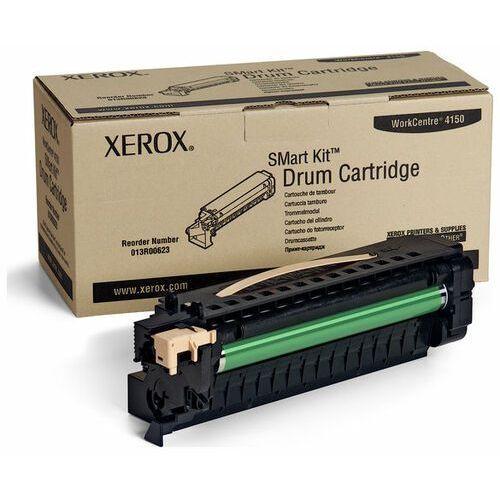 Wyprzedaż Oryginał Bęben światłoczuły Xerox 013R00623 do Xerox WorkCentre 4150 | 55 000 str. | czarny black
