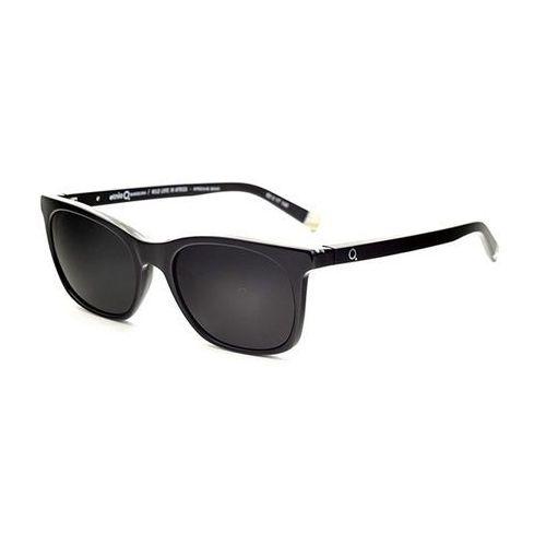 Etnia barcelona Okulary słoneczne wla africa08/s polarized bkho