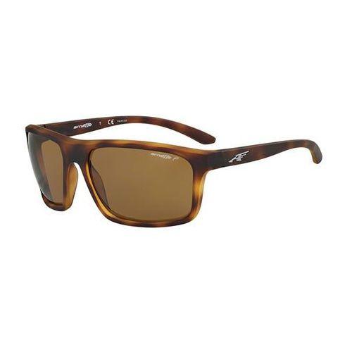 Okulary Słoneczne Arnette AN4229 Sandbank Polarized 215283