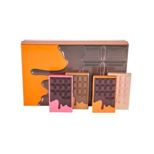 Makeup revolution zestaw kosmetyków mini chocolate vault