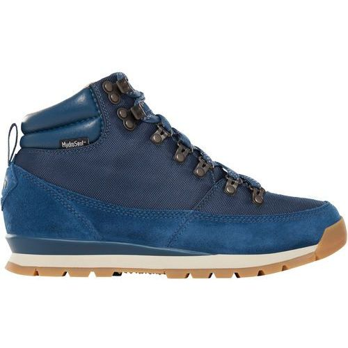 Buty back to berkley redux t0clu75sn, The north face