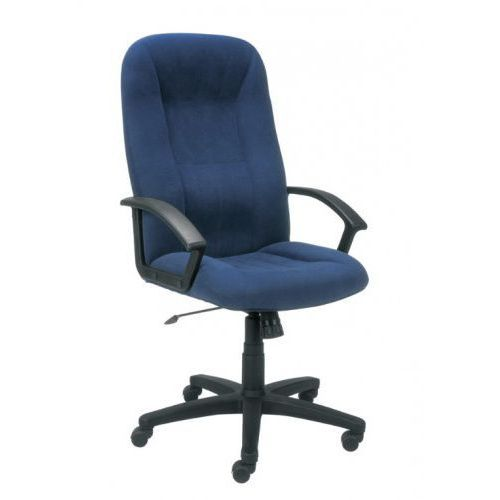Nowy styl Fotel mefisto m62 - 24h