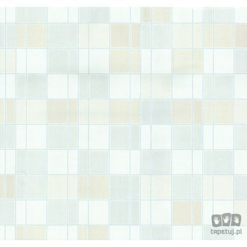 Easy wall 13475-40 tapeta ścienna ps international marki P+s international