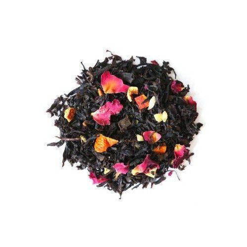 Herbata czarna o smaku bożonarodzeniowym 100g marki Cup&you cup and you