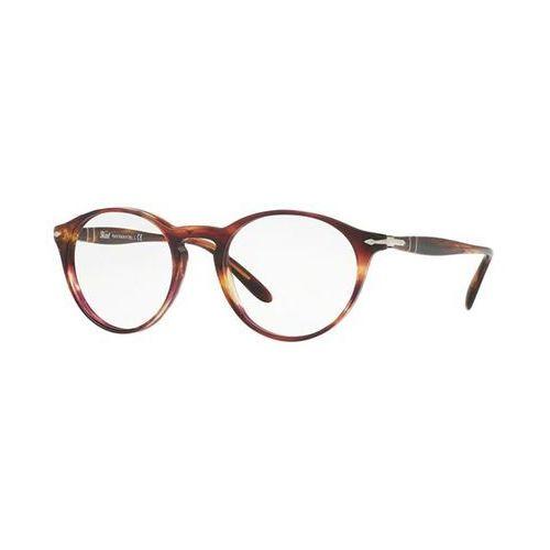 Persol Okulary korekcyjne  po3092v 1055