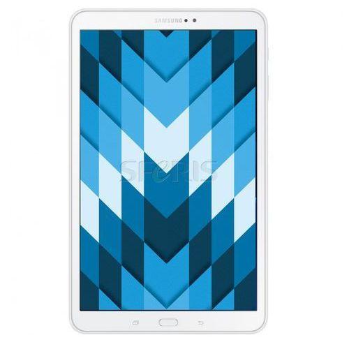 OKAZJA - Samsung Galaxy Tab A 10.1 T580