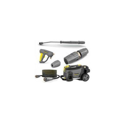 Karcher HD 5/17 C Plus