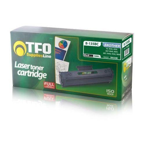 Toner TFO B-135BC (TN135B) 5.0K z chipem do Brother DCP-9040CN, HL-4040CN