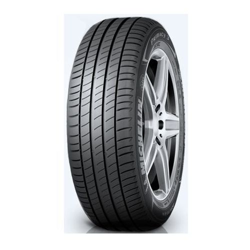 Michelin PRIMACY 3 235/55 R17 103 W