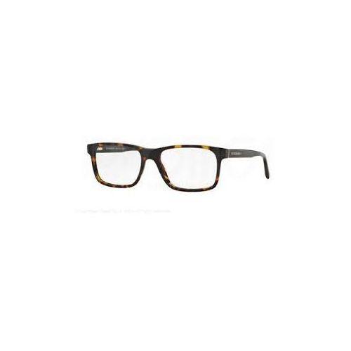 okulary korekcyjne Marc Jacobs 518 VOS (53)