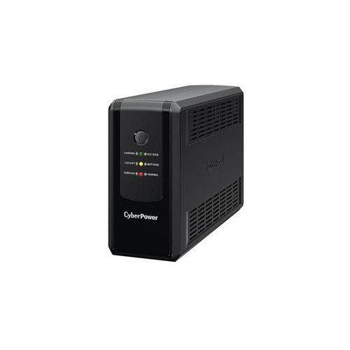 Zasilacz UPS CyberPower UT650EG- natychmiastowa wysyłka, ponad 4000 punktów odbioru!, m5bcf2a239b491