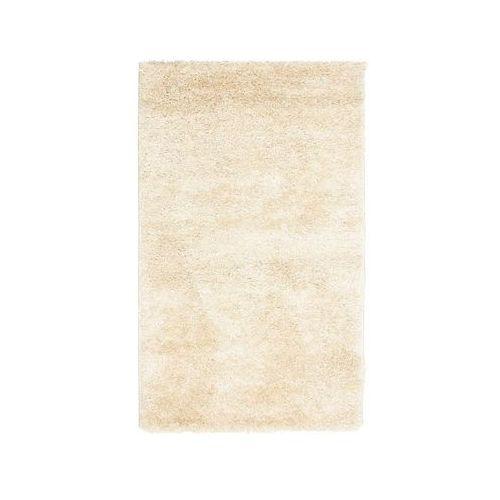Karat Dywan shaggy evo beżowy 50 x 90 cm (4823057008807)