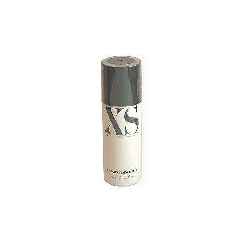 Paco rabanne dezodorant spray xs 150ml