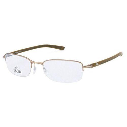 Adidas Okulary korekcyjne  a694 6056