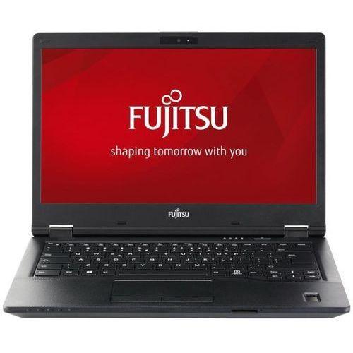 Fujitsu Lifebook E4480M47SBPL