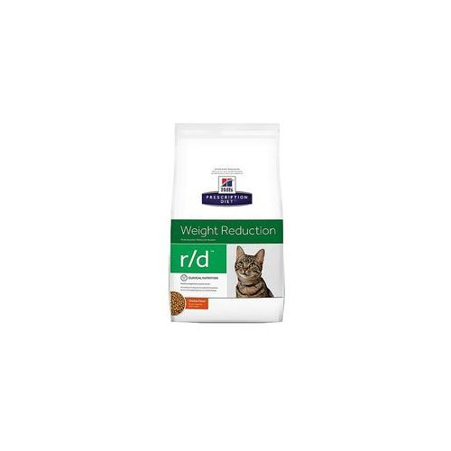 Hills prescription diet Hill's prescription diet r/d feline 1,5kg