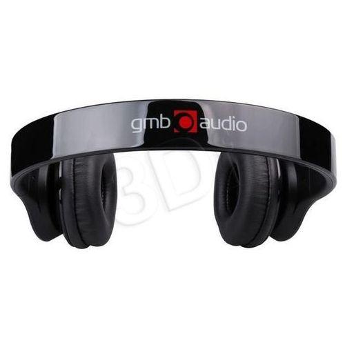 Gembird BHP-BER