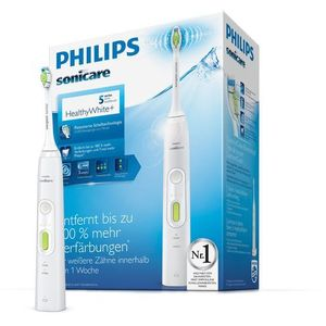 Philips HX 8911