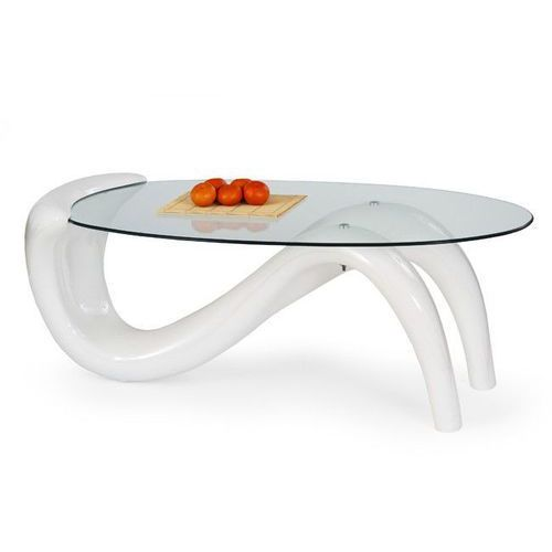 Cortina ława do salonu marki Style furniture