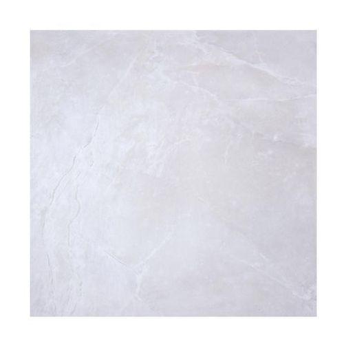 Egen Gres szkliwiony blonze bianco 60 x 60 (5901750709784)