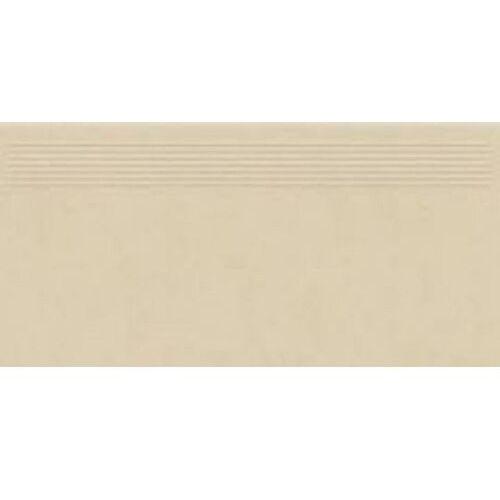 Opoczno Moondust cream steptread 29,55x59,4 gat ii