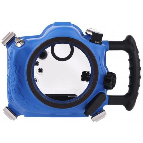 elite canon 5d3 camera marki Aquatech
